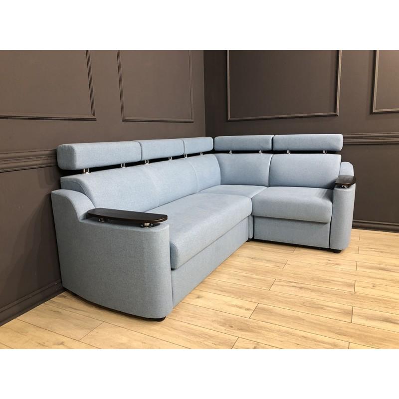 Угловой диван Виза В 07 (фото 3)