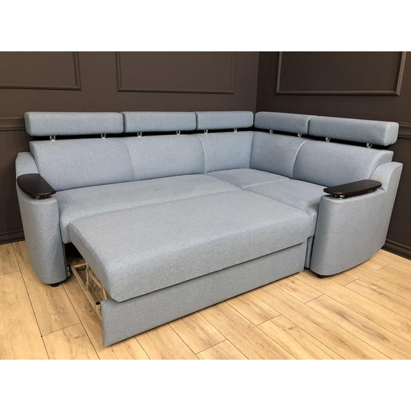 Угловой диван Виза В 07 (фото 4)