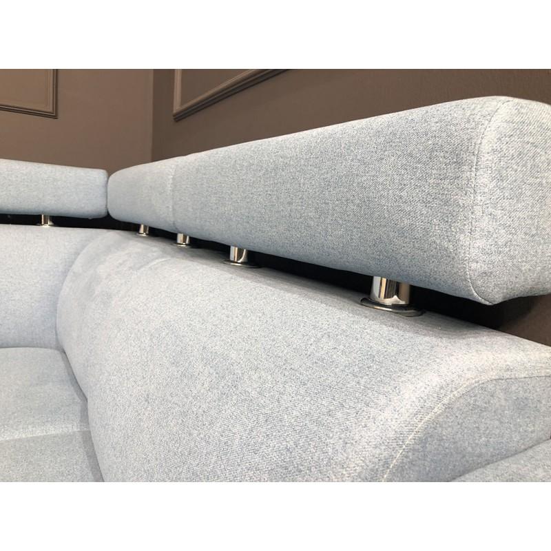 Угловой диван Виза В 07 (фото 5)