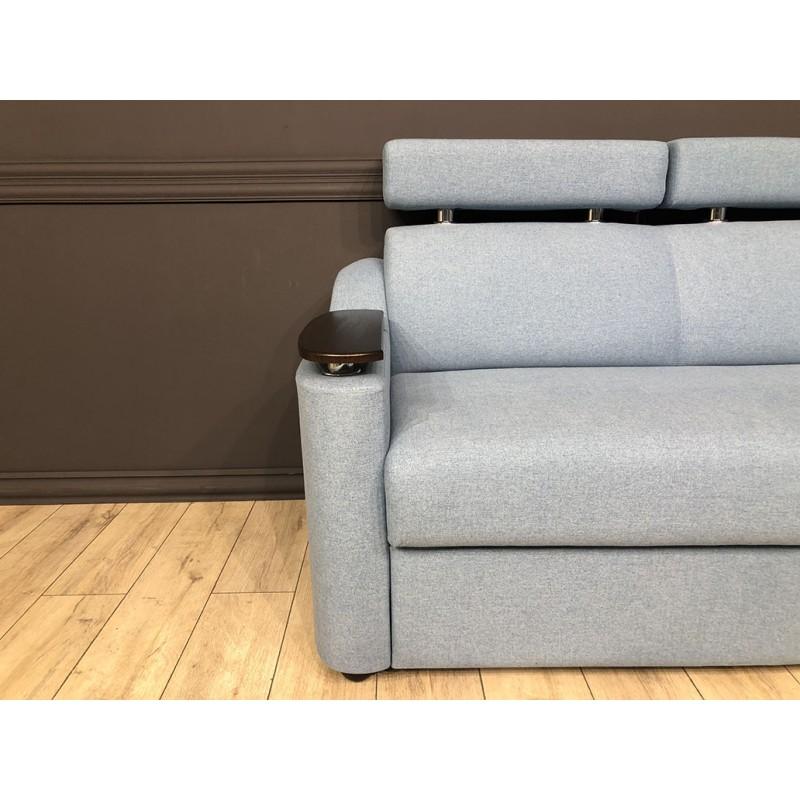Угловой диван Виза В 07 (фото 6)
