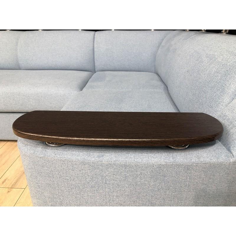 Угловой диван Виза В 07 (фото 7)