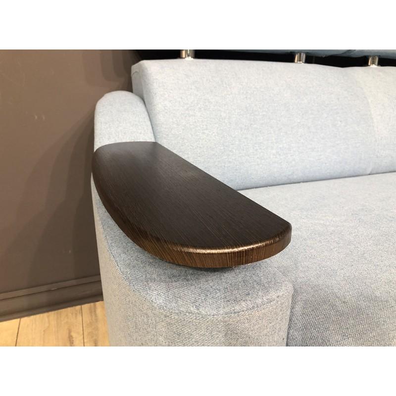 Угловой диван Виза В 07 (фото 8)