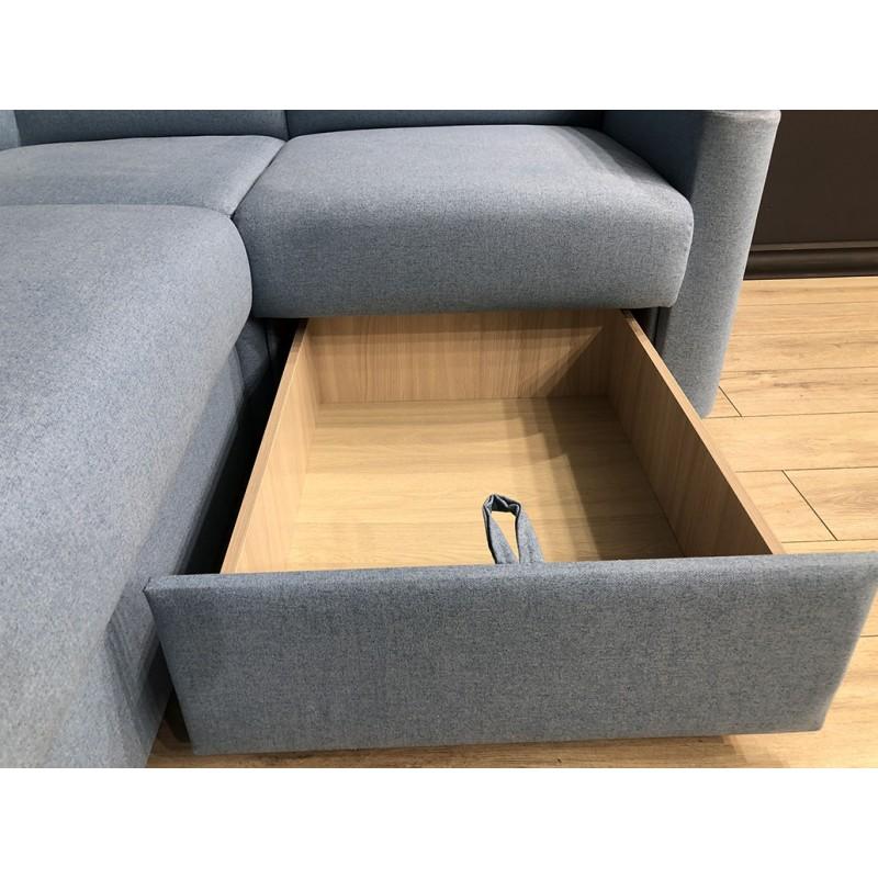 Угловой диван Виза В 07 (фото 10)