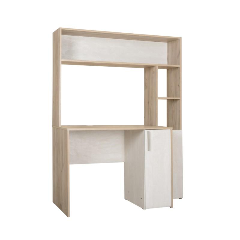 Компьютерный стол Комфорт 12.74СК