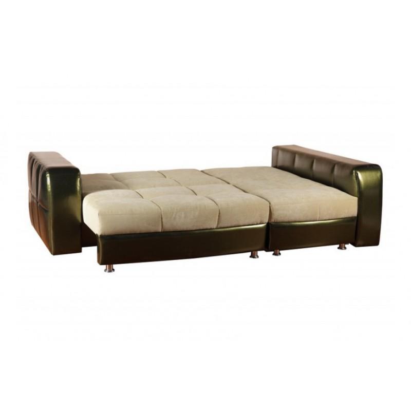 Угловой диван Адель (фото 2)