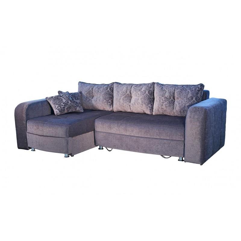 Угловой диван Адель (фото 3)