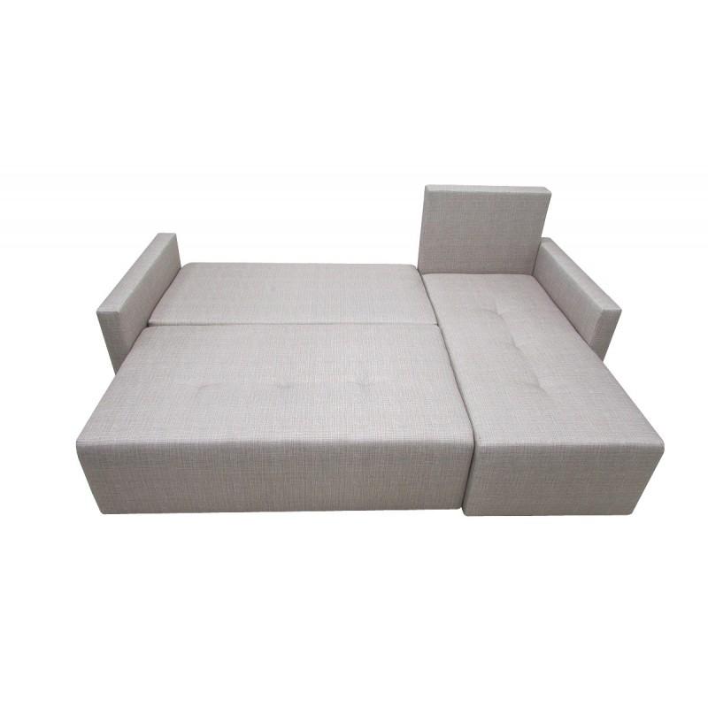 Угловой диван Форд (фото 3)