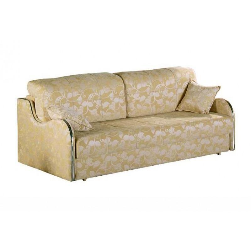 Комплект мягкой мебели Ваниль ЭКО 2 (фото 2)