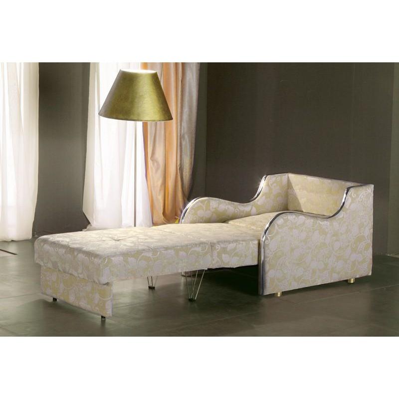 Комплект мягкой мебели Ваниль ЭКО 2 (фото 5)