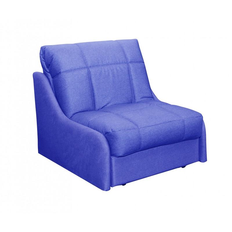 Кресло-кровать Истван м303