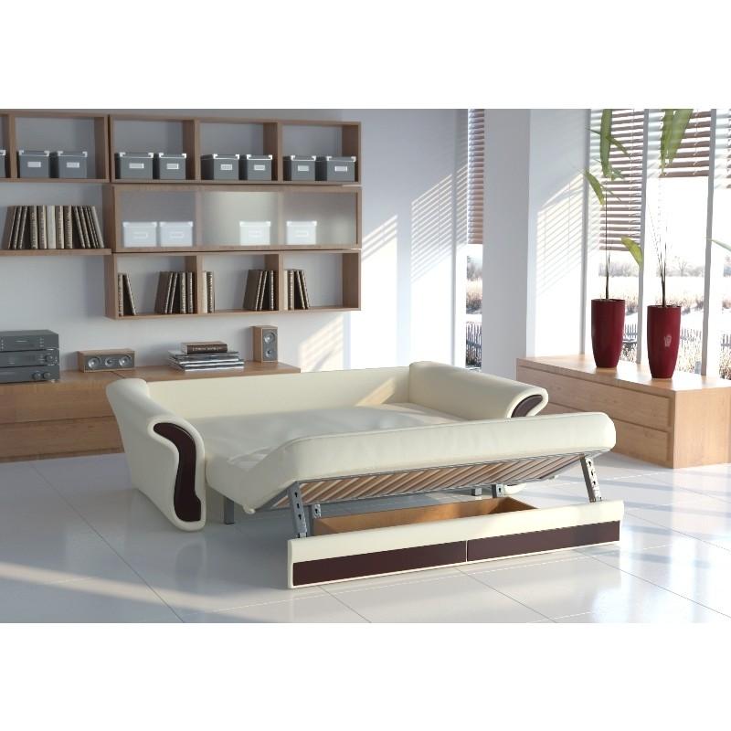 Комплект мягкой мебели Арес (фото 3)