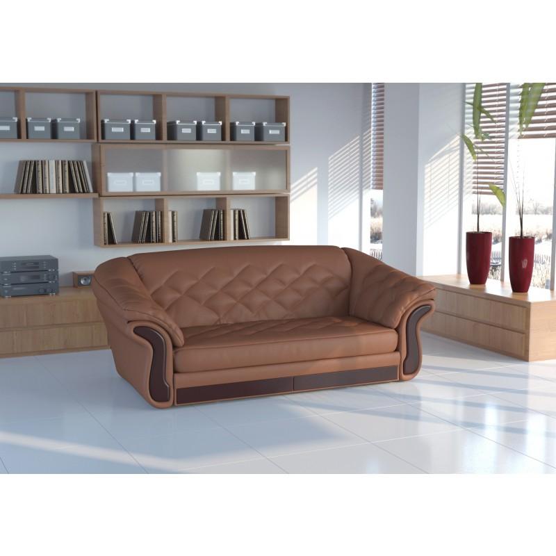 Комплект мягкой мебели Арес (фото 5)