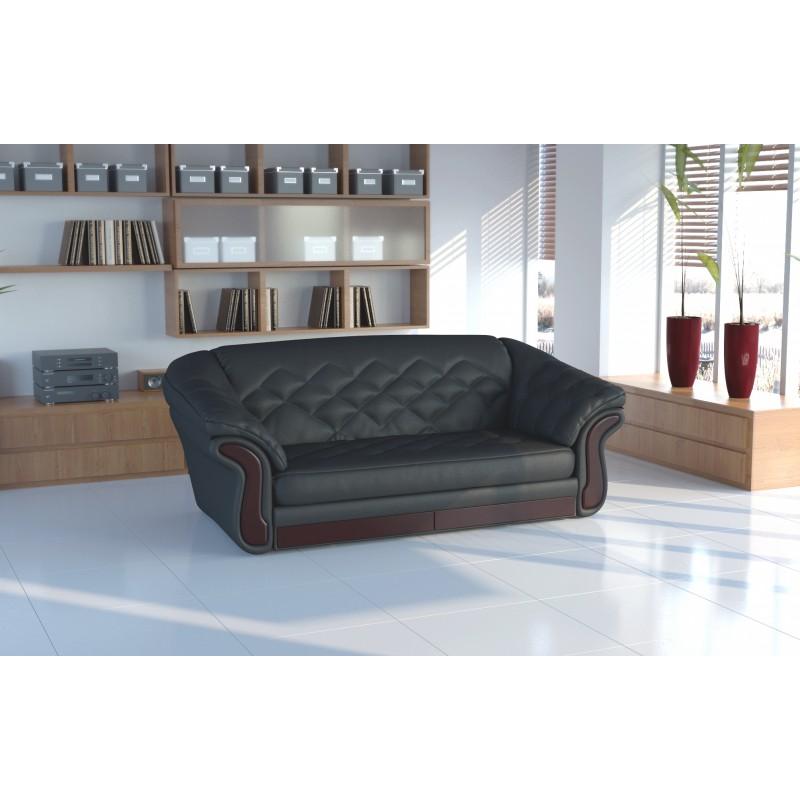 Комплект мягкой мебели Арес (фото 7)