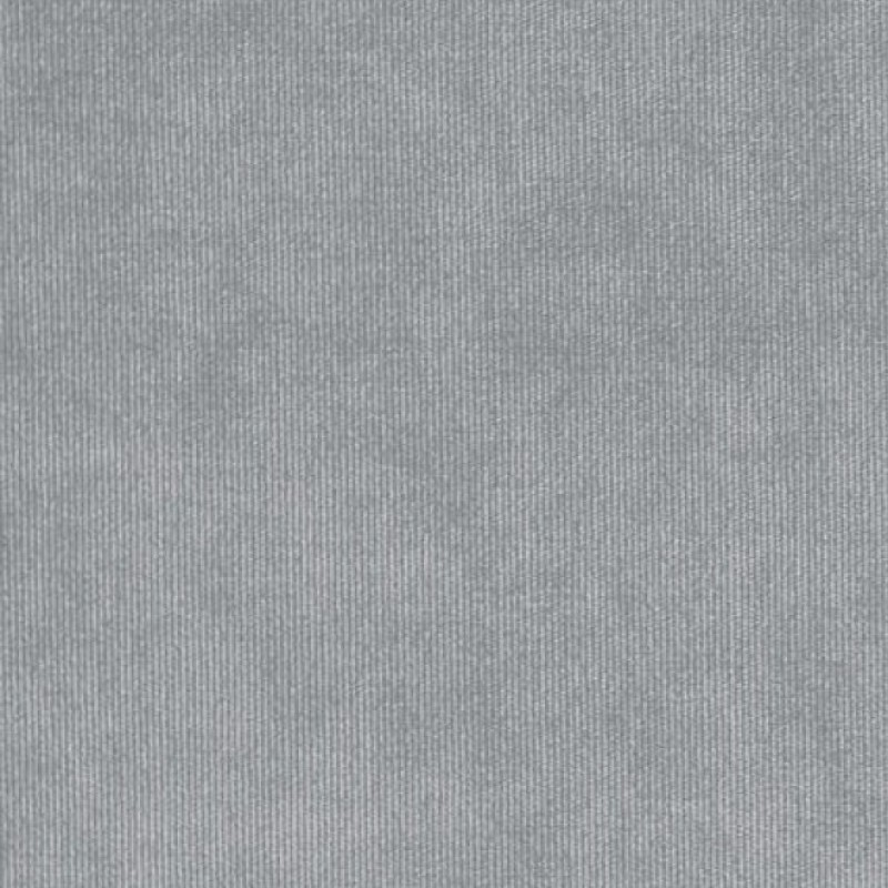 Диван еврокнижка Валери 2 м953 (фото 3)