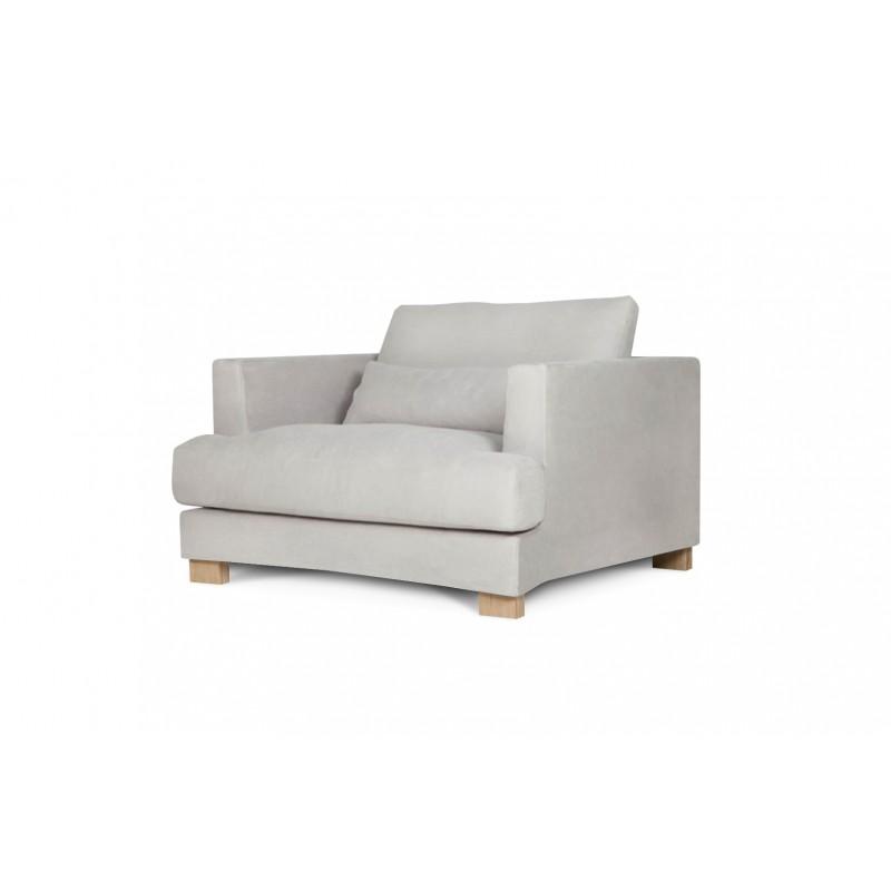 Кресло для отдыха Марсель (фото 2)