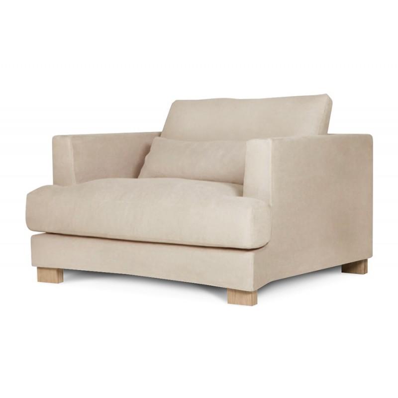 Кресло для отдыха Марсель ЭКО 2 (фото 3)