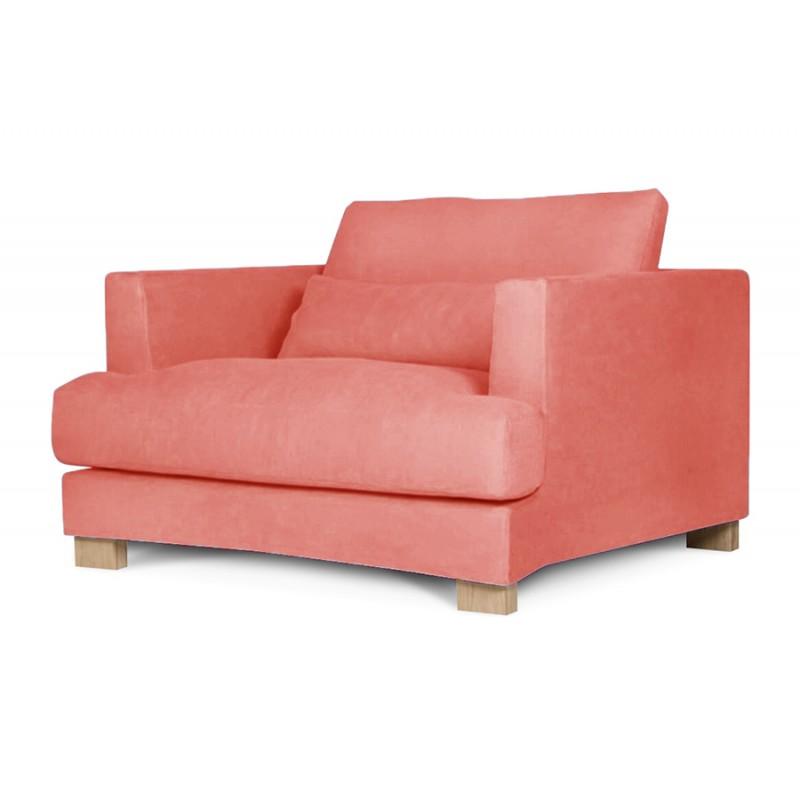 Кресло для отдыха Марсель ЭКО 2 (фото 4)