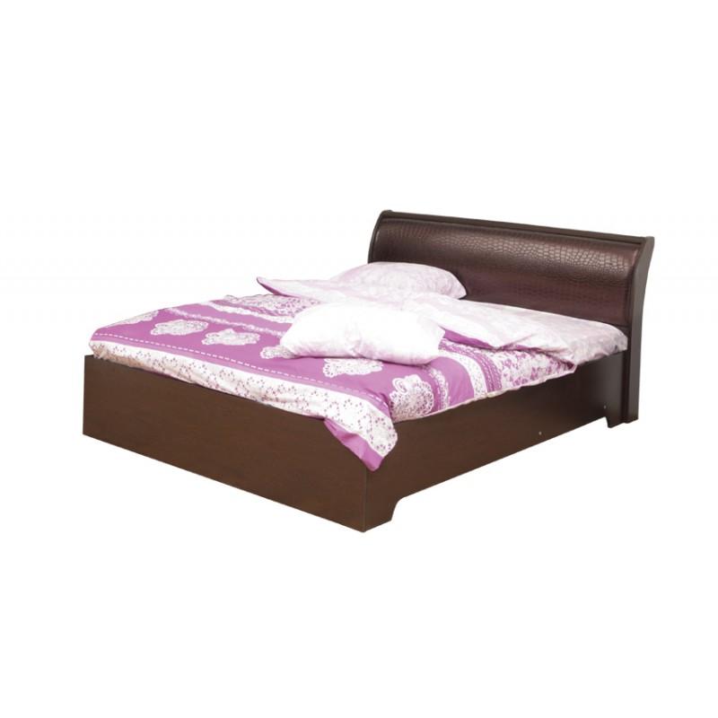 Мебель кровать трусики #13