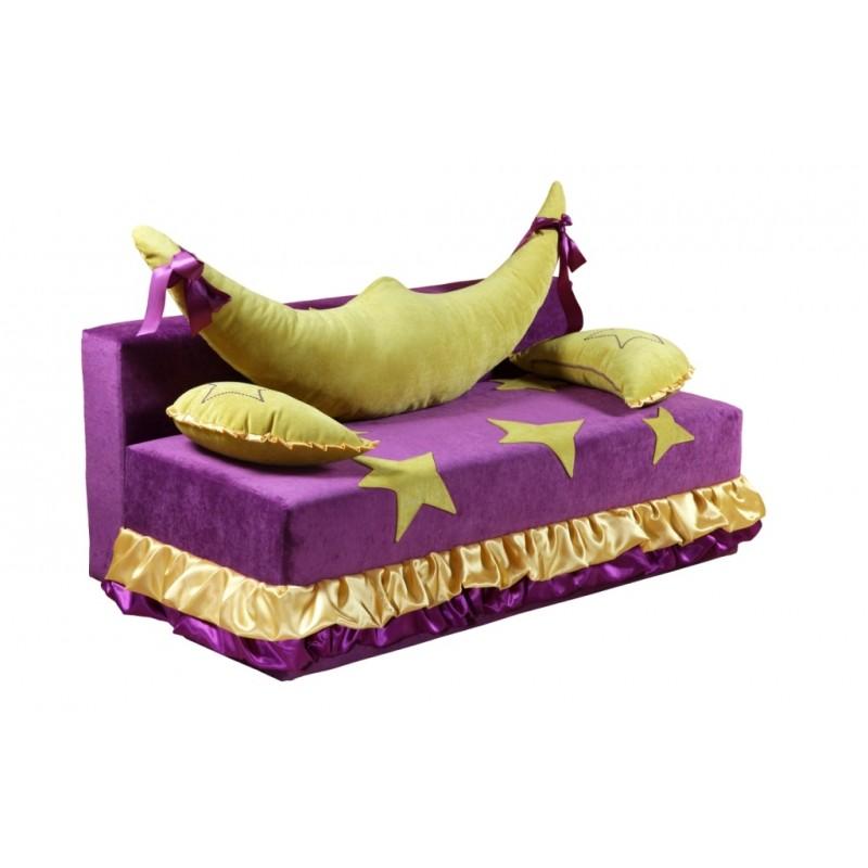 Детский диван Лулу