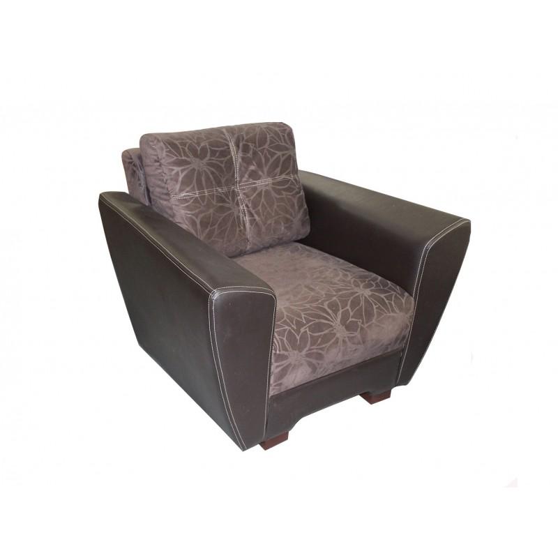 Кресло для отдыха Амстердам-акция