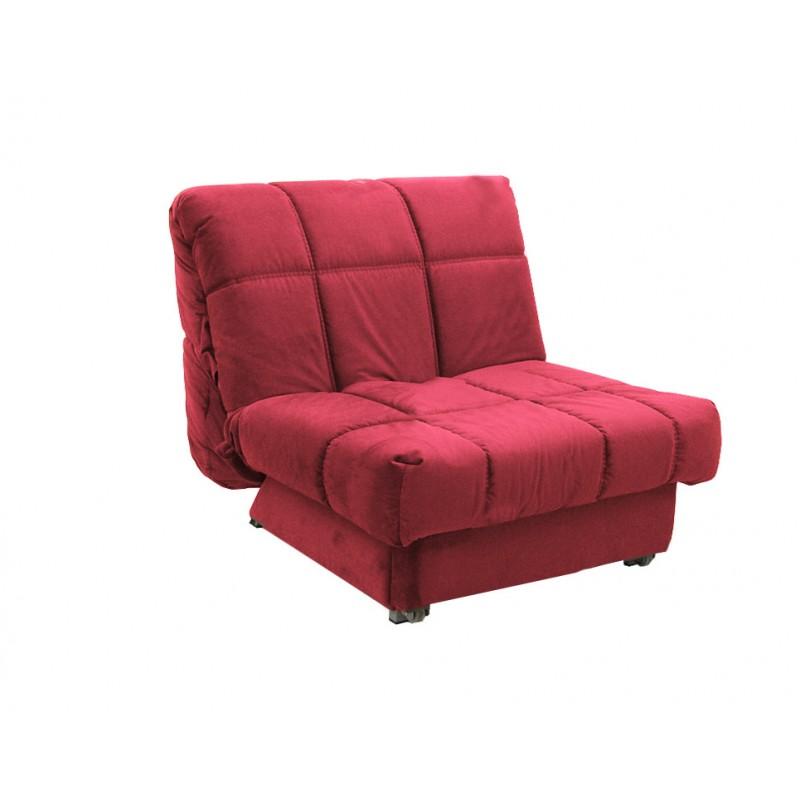 Кресло-кровать Ван-2