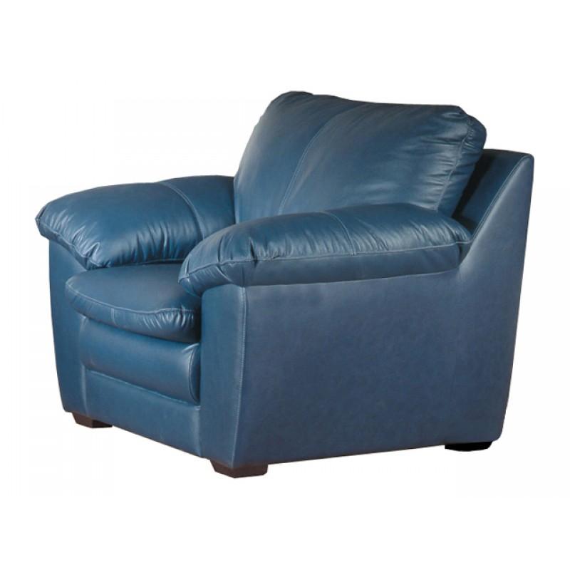 Кресло для отдыха Сириус LAVSOFA