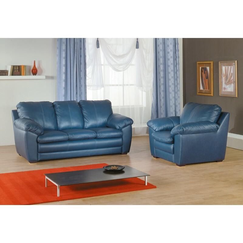 Кресло для отдыха Сириус LAVSOFA (фото 2)