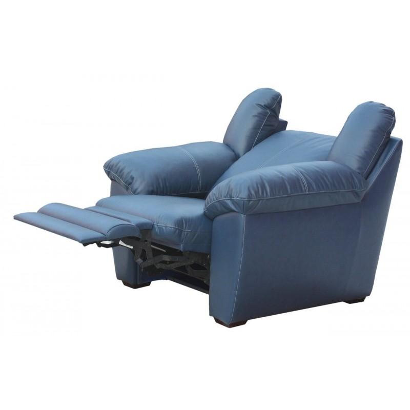 Кресло для отдыха Сириус LAVSOFA (фото 3)