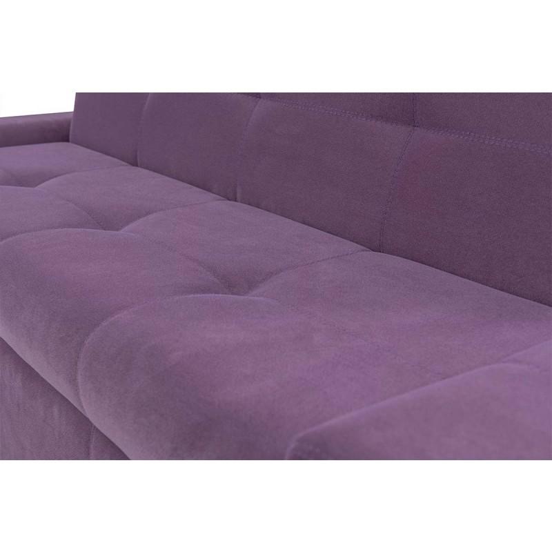 Кухонный диван Мадрид (фото 6)