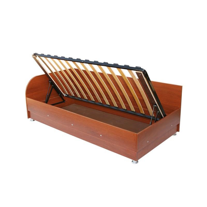 Кровать Дюна-1 (фото 2)