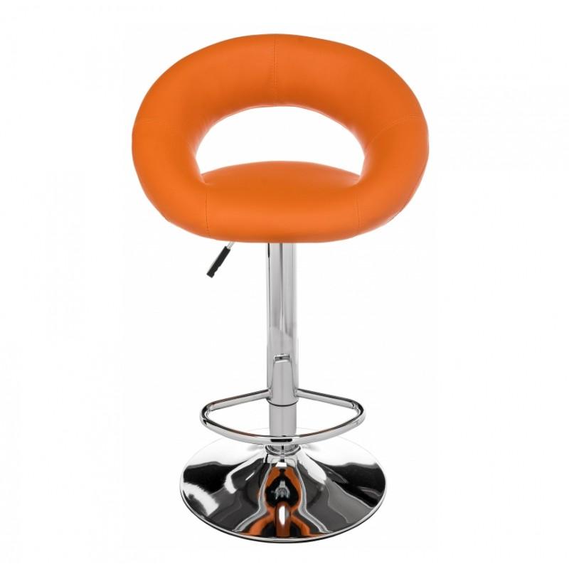 Барный стул Oazis (фото 2)