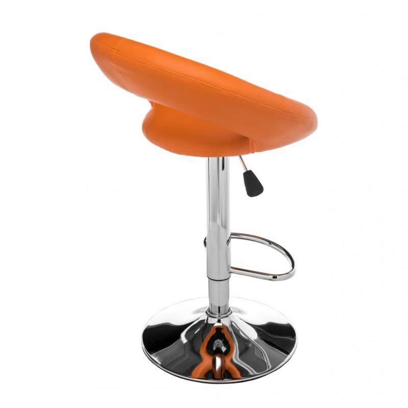 Барный стул Oazis (фото 4)