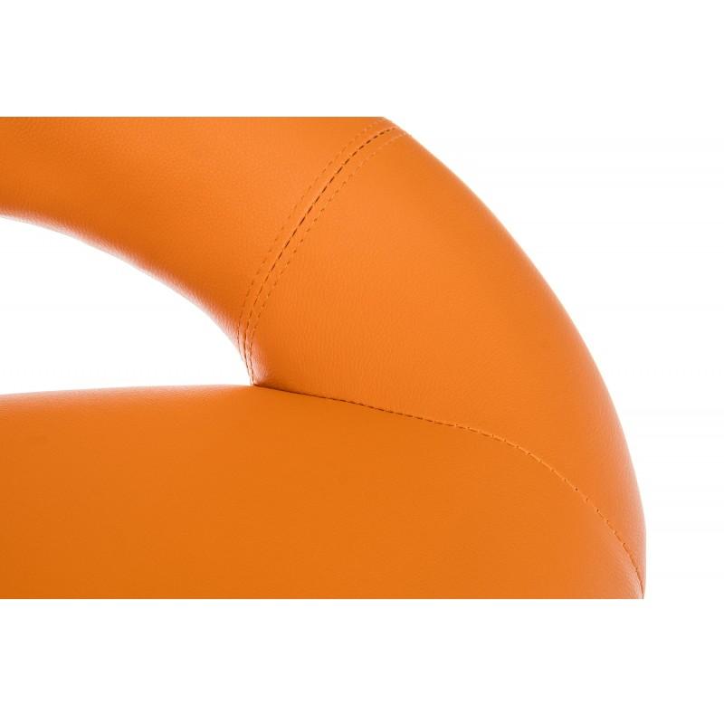 Барный стул Oazis (фото 7)