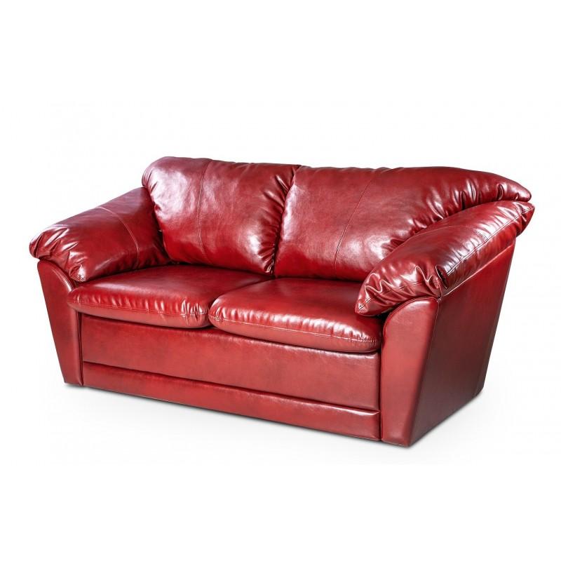 Выкатной диван Слип (фото 2)