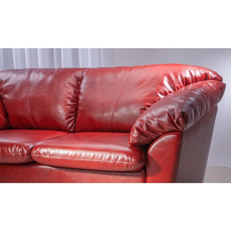 Выкатной диван Слип (фото 3)