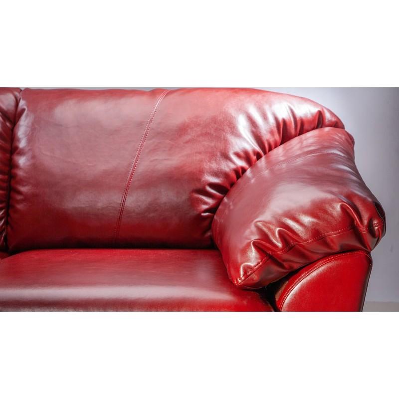 Выкатной диван Слип (фото 4)