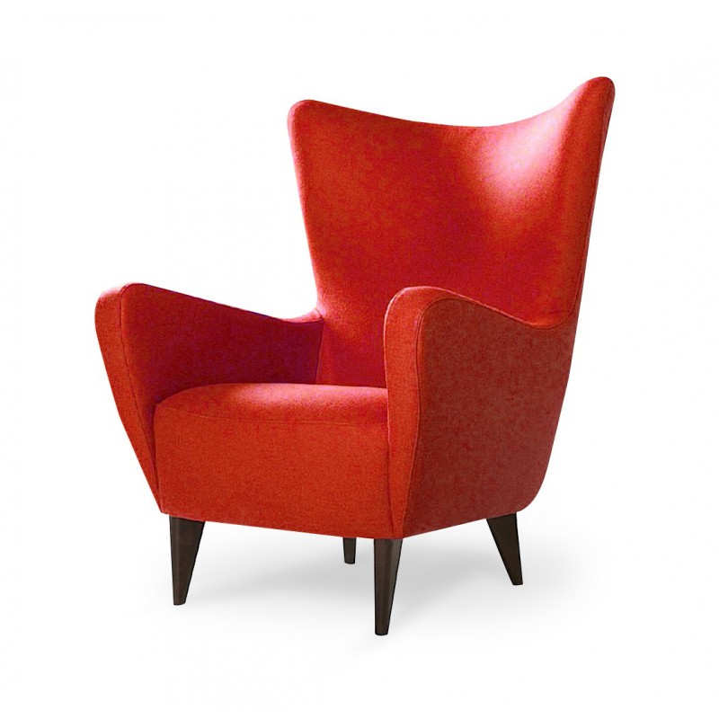 Кресло Лестер