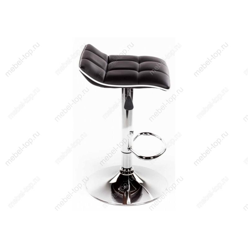 Барный стул Fera (фото 2)