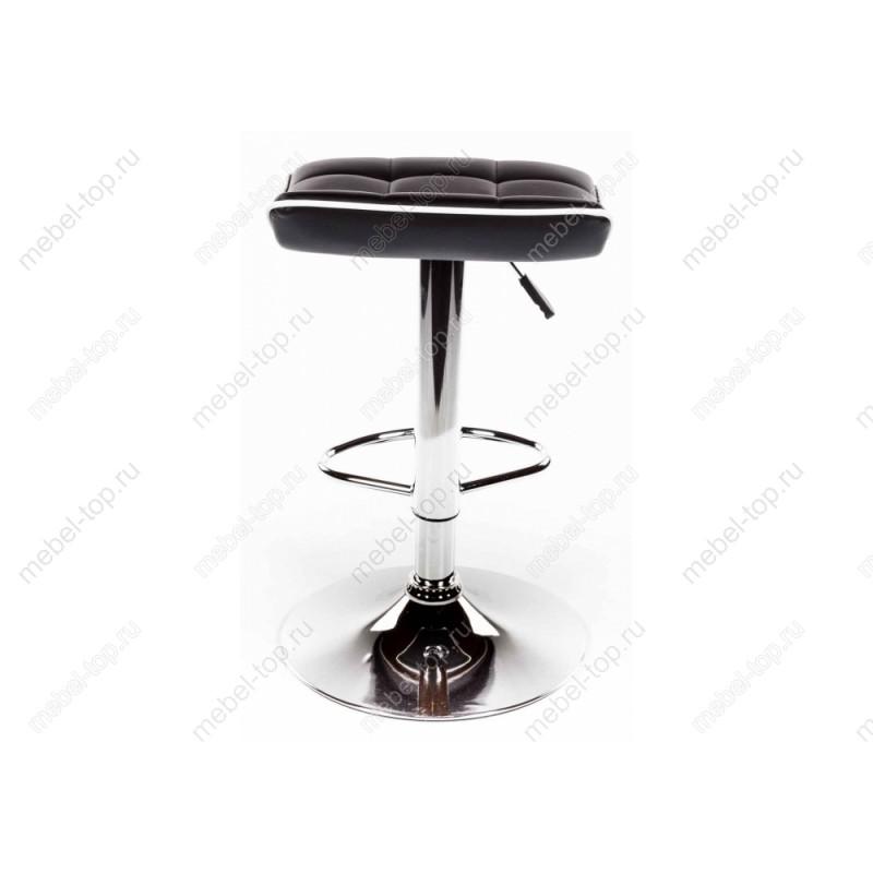 Барный стул Fera (фото 3)