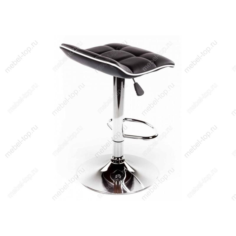 Барный стул Fera (фото 4)