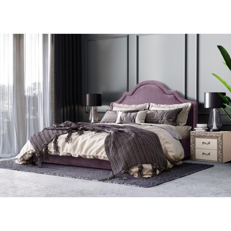 Кровать Queen (фото 2)