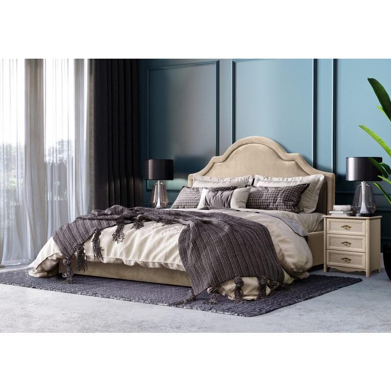 Кровать Queen (фото 3)