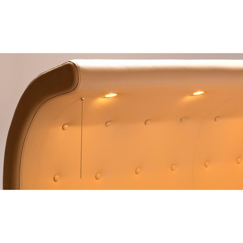 Интерьерная кровать Азалия-4 (фото 4)
