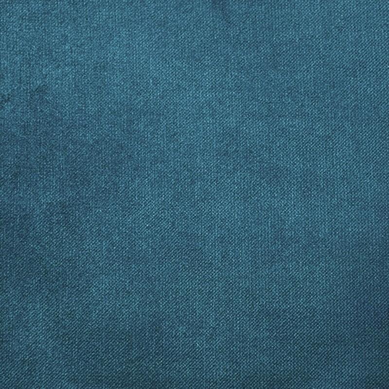 Кушетка Ирма 2 м366 (фото 3)
