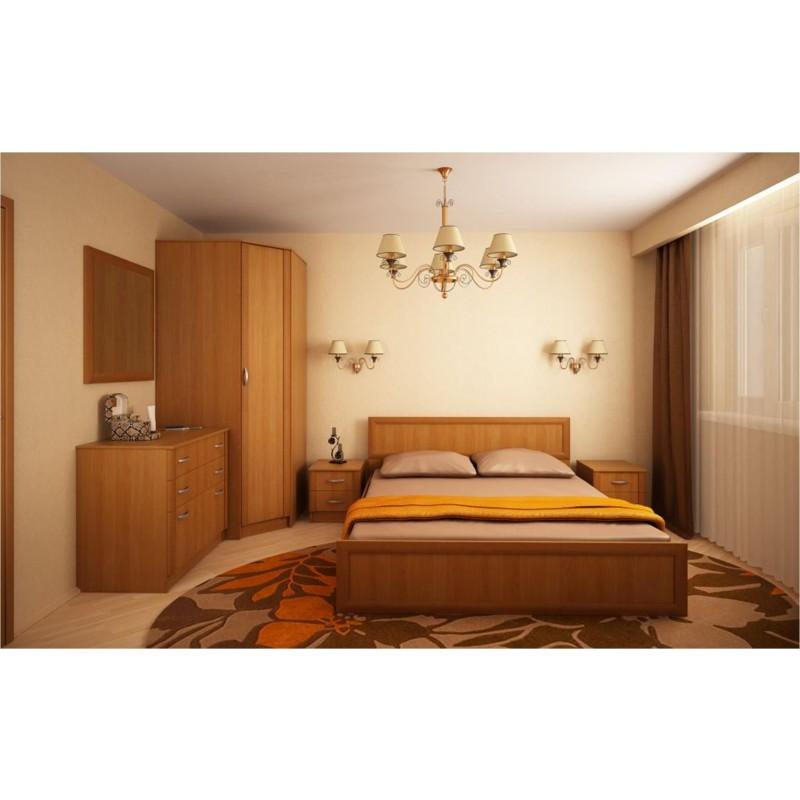 Спальня Валерия-3
