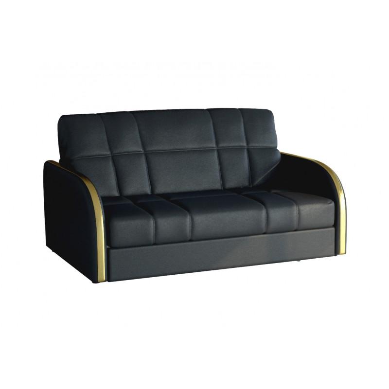 Комплект мягкой мебели Пуйл (фото 2)
