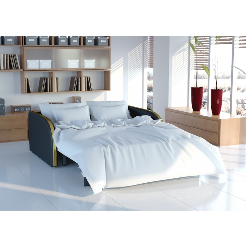 Комплект мягкой мебели Пуйл (фото 3)