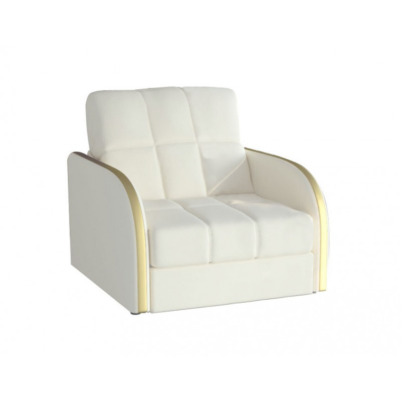 Комплект мягкой мебели Пуйл (фото 5)