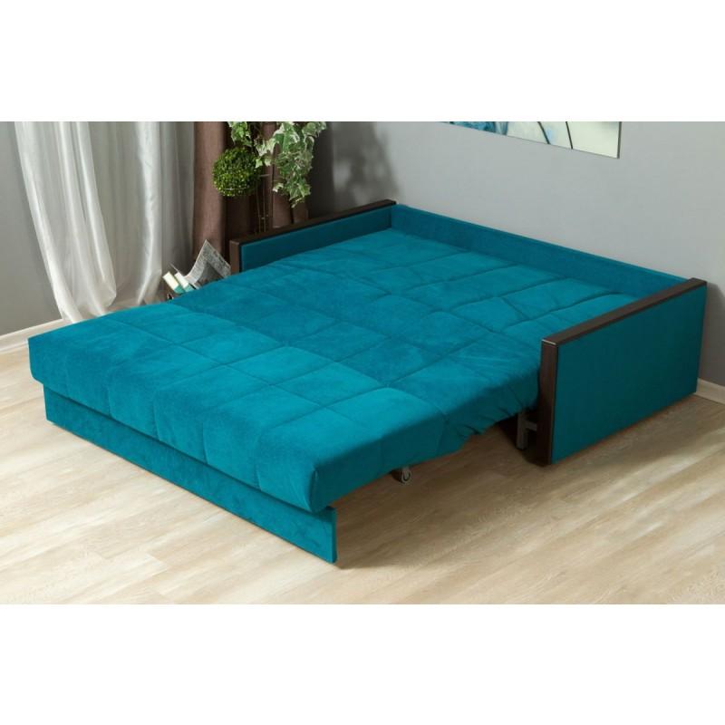 Комплект мягкой мебели Росанна (фото 3)