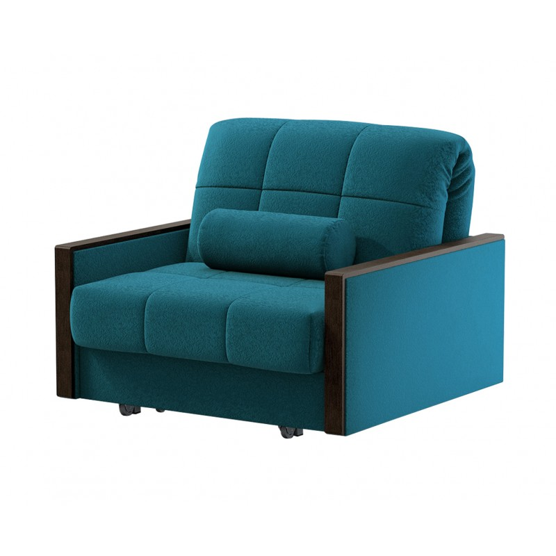 Комплект мягкой мебели Росанна (фото 4)